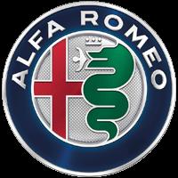 alfa-romeo-01