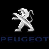 peugeot-01