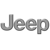 logo-jeep-002